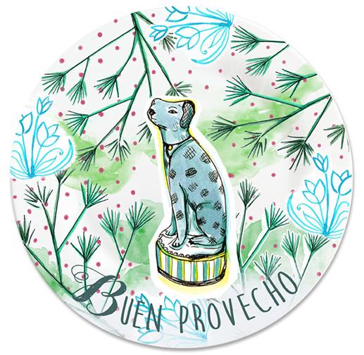 BuenProvecho_platedesign_website.jpg