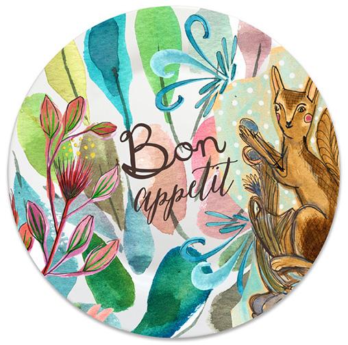 BonAppetit_platedesign_website.jpg