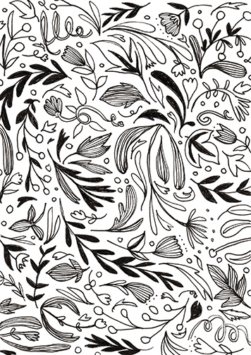Pattern_Leaftoss1.jpg