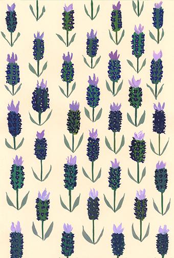 Pattern_LavenderGouache.jpg