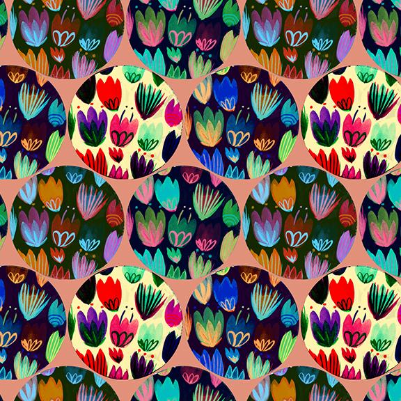 Day8_Tulips_web.jpg