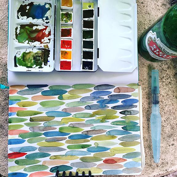 WatercolorFishShapes_web.jpg
