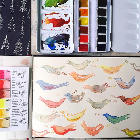 WatercolorBirds_fullpic_web.jpg