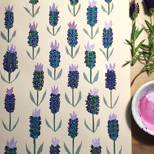 lavender_withblossoms_web.jpg