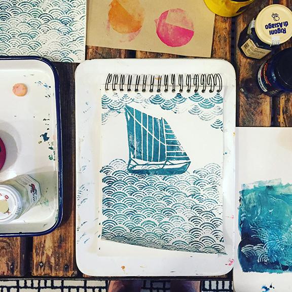 Day18_sailboatWaves_web.jpg