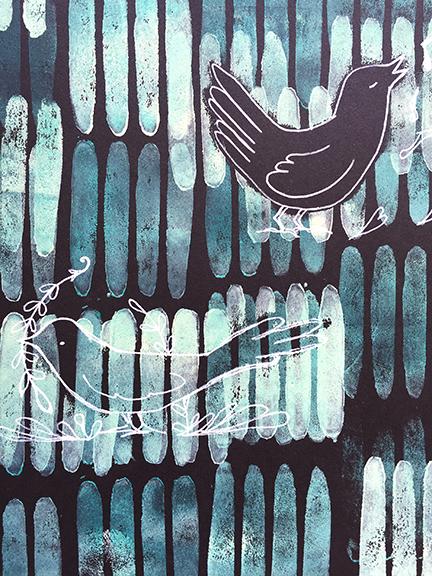 Birds_Gather_web.jpg