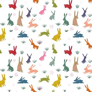 Day2_Rabbits_inrepeat_web.jpg