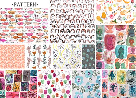 Pattern_Spread_web.jpg