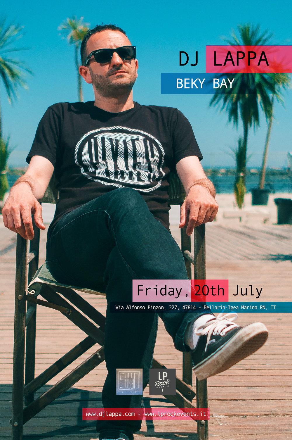 beky bay 20 luglio 18 low.jpg