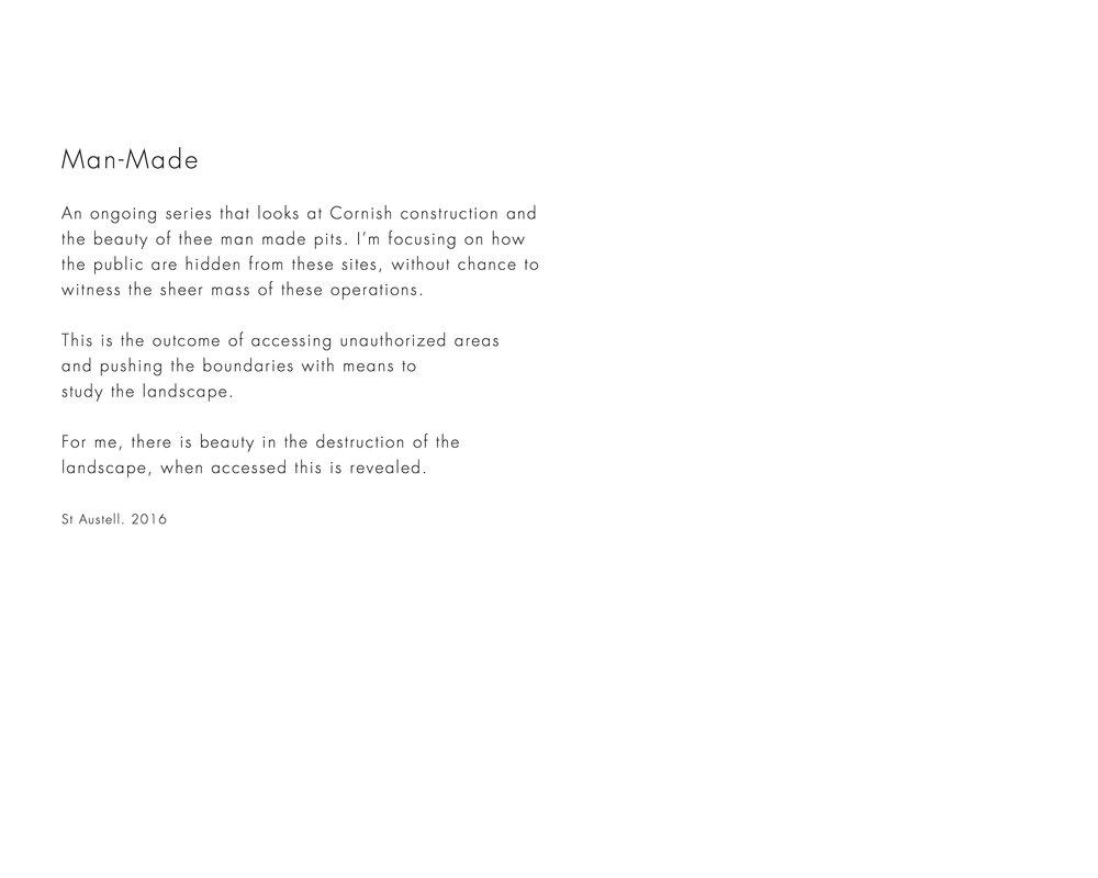 Man-Made Synopsis.jpg