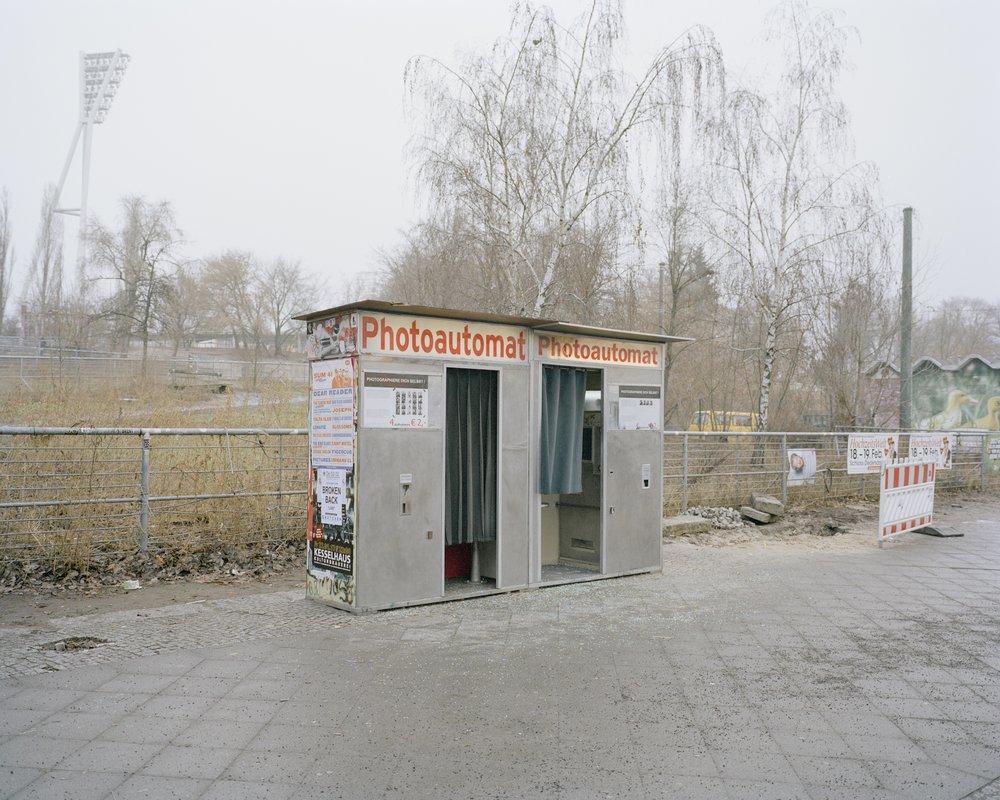 Berlin 4.0.jpg