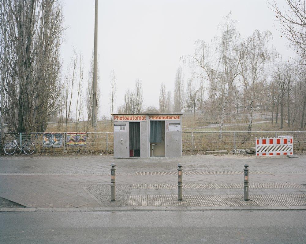 Berlin 3.9.jpg