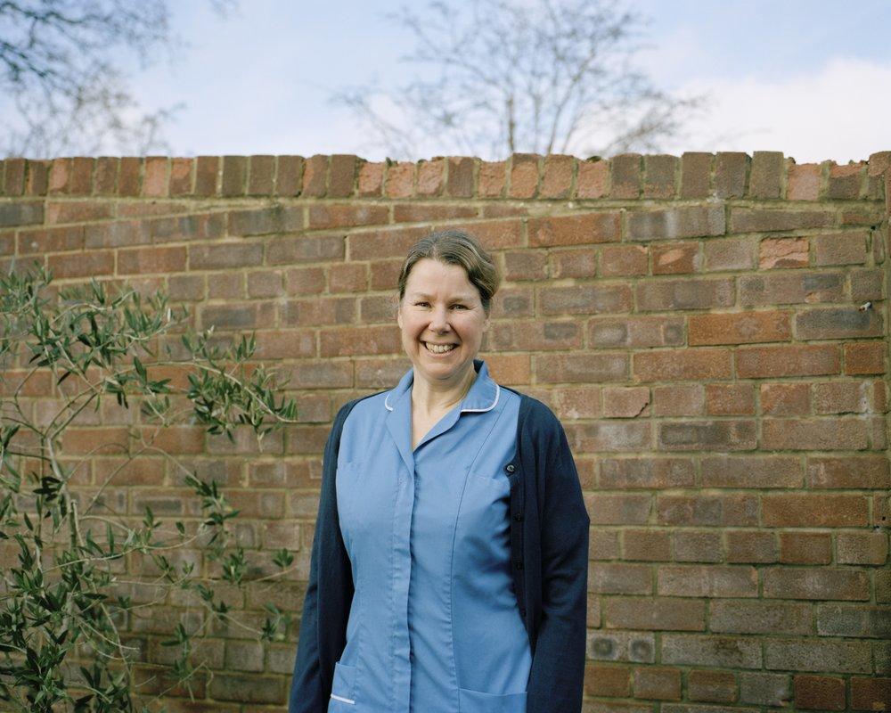 Final - Kathy 1.jpg
