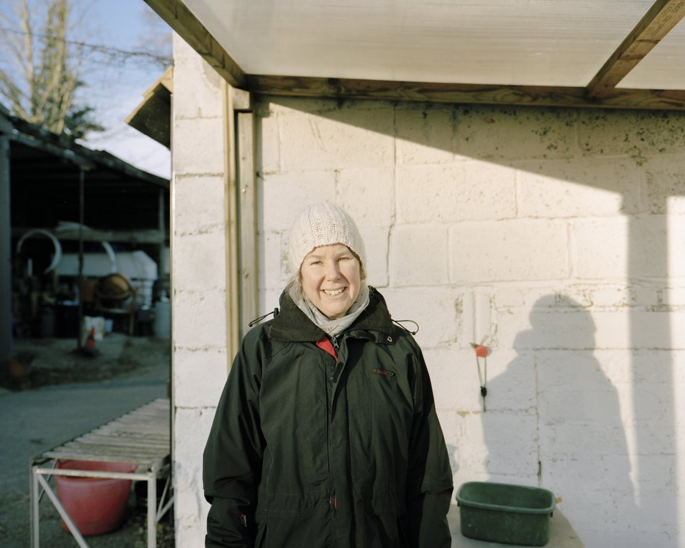 Final - Kathy 6.jpg