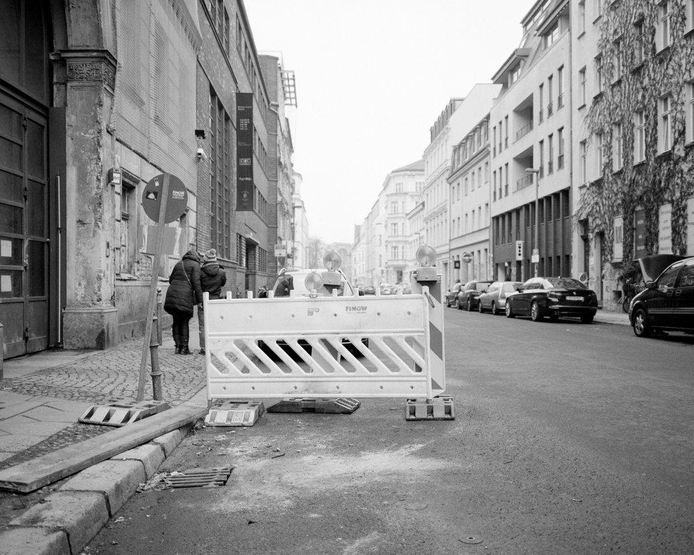 Berlin 1.5.jpg