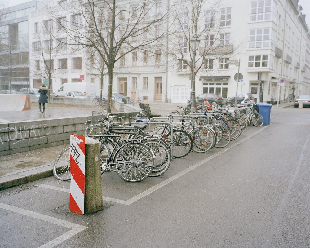 Berlin 3.2.jpg