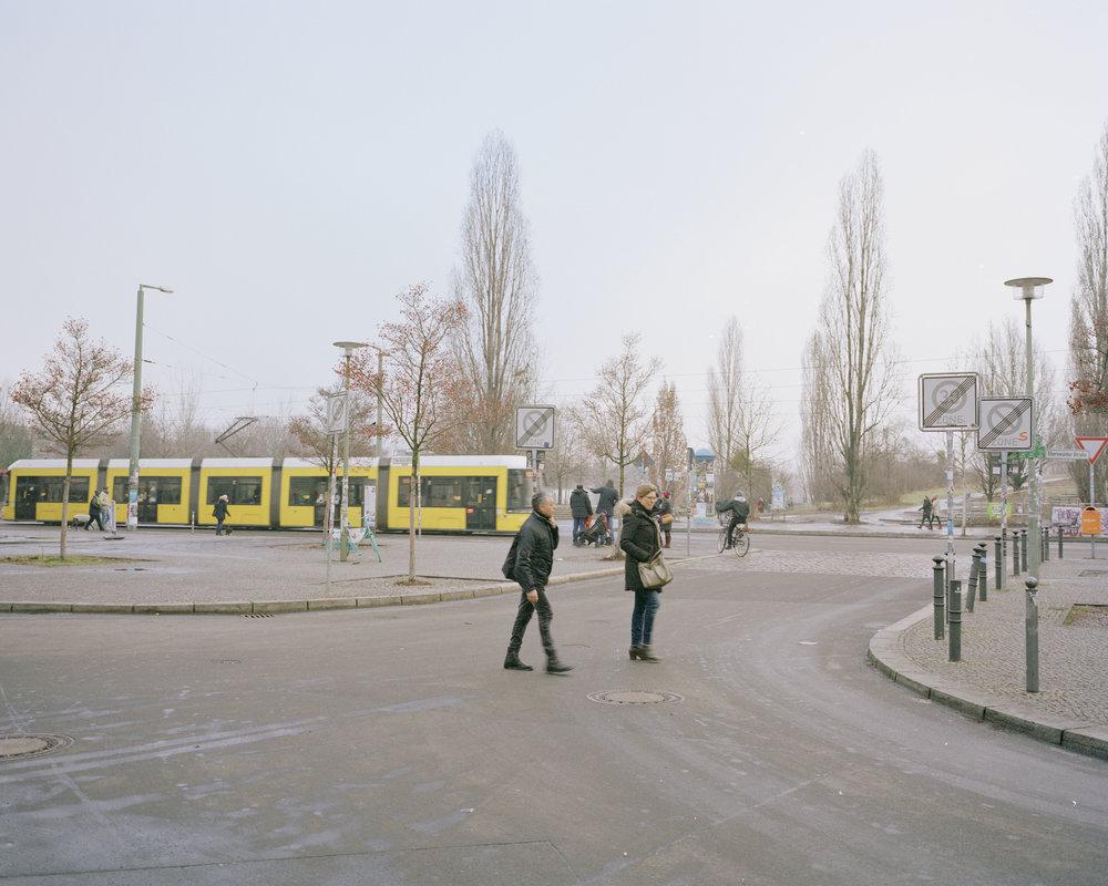 Berlin 4.6.jpg