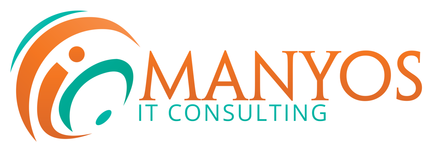 manyos consulting