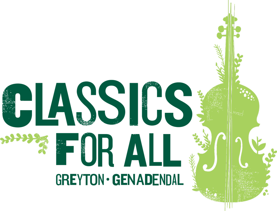 The Greyton Genadendal Classics for All