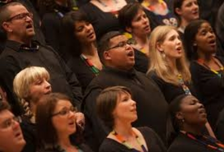 Libertas choir 3.jpg