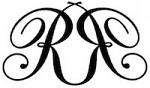 aa+rupert+logo+small.jpg