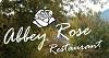 abbey-rose.jpg