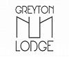 greyton-lodge-logo.jpg
