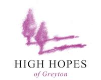 HIGH HOPES logo new 2013.jpg