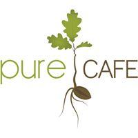 Pure-cafe-logo.jpg