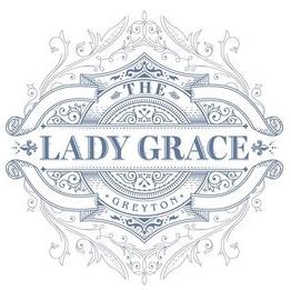 The-Lady-Grace-logo.jpg