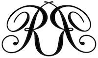 rupert logo small.jpg