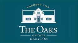 The+Oaks+Logo.jpg