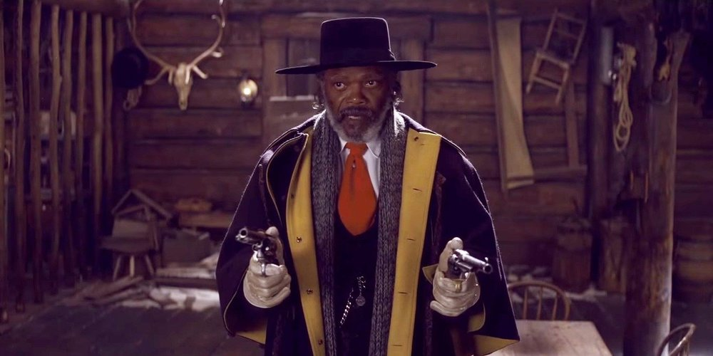 hateful-eight-sam-jackson.jpg
