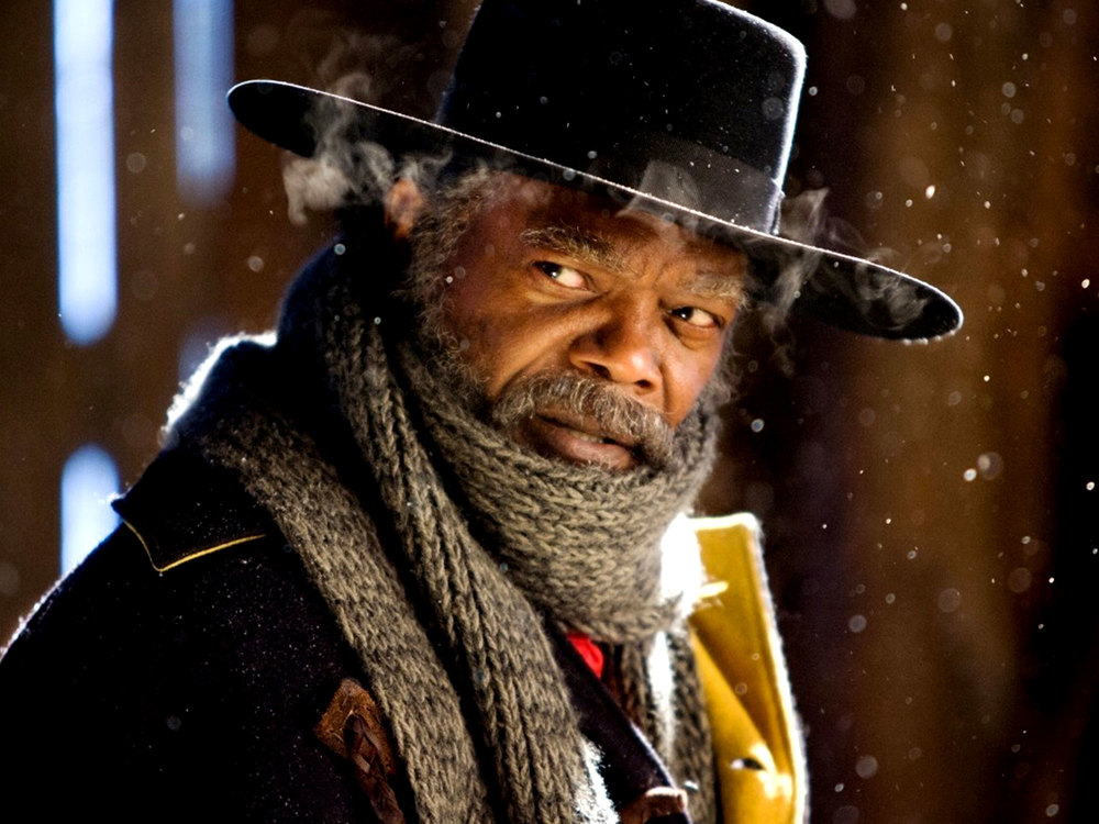 the-hateful-eight-trailer-samuel-l-jackson.jpg
