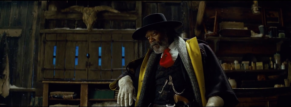 The-Hateful-Eight-Trailer-2-6.jpg