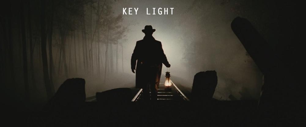 KeyLight03.jpg
