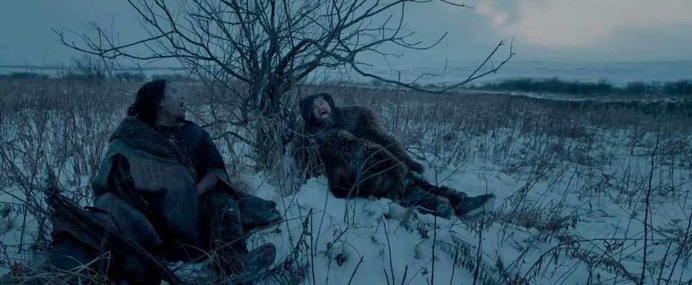 5-reasons-why-the-revenant-is-oscar-worthy-new-regency-pictures-782799.jpg