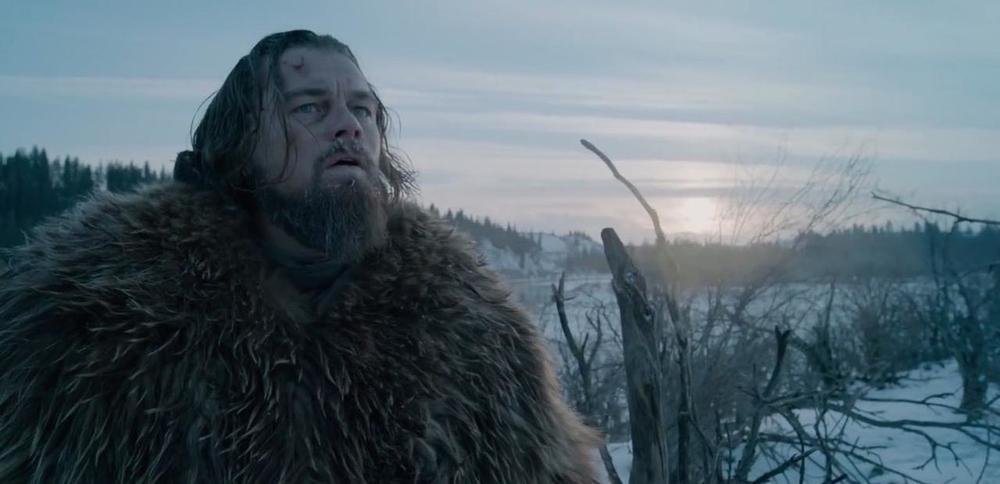 the-Revenant-image.jpg