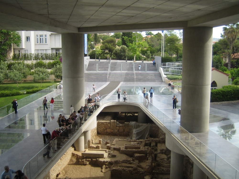 New_Acropolis_Museum_5.jpg