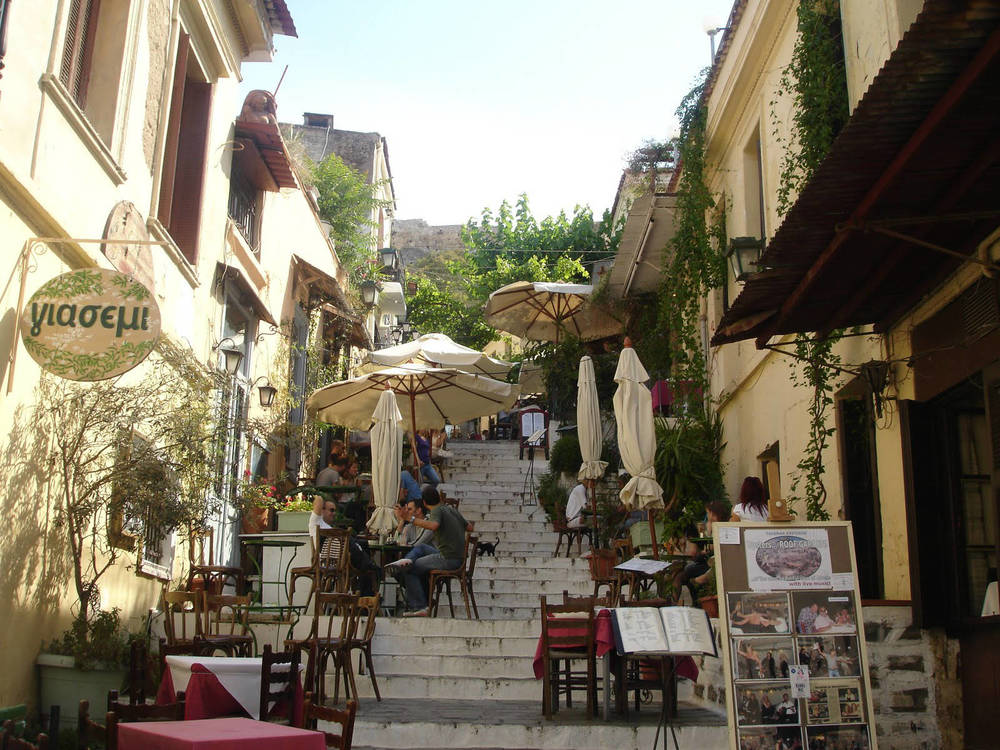 Greece-Plaka-Old-City.jpg