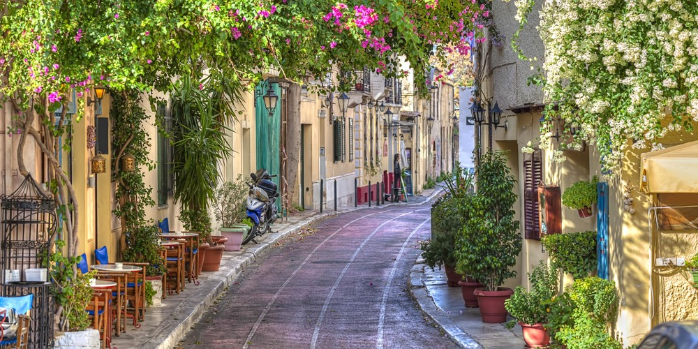 athens-streets.jpg
