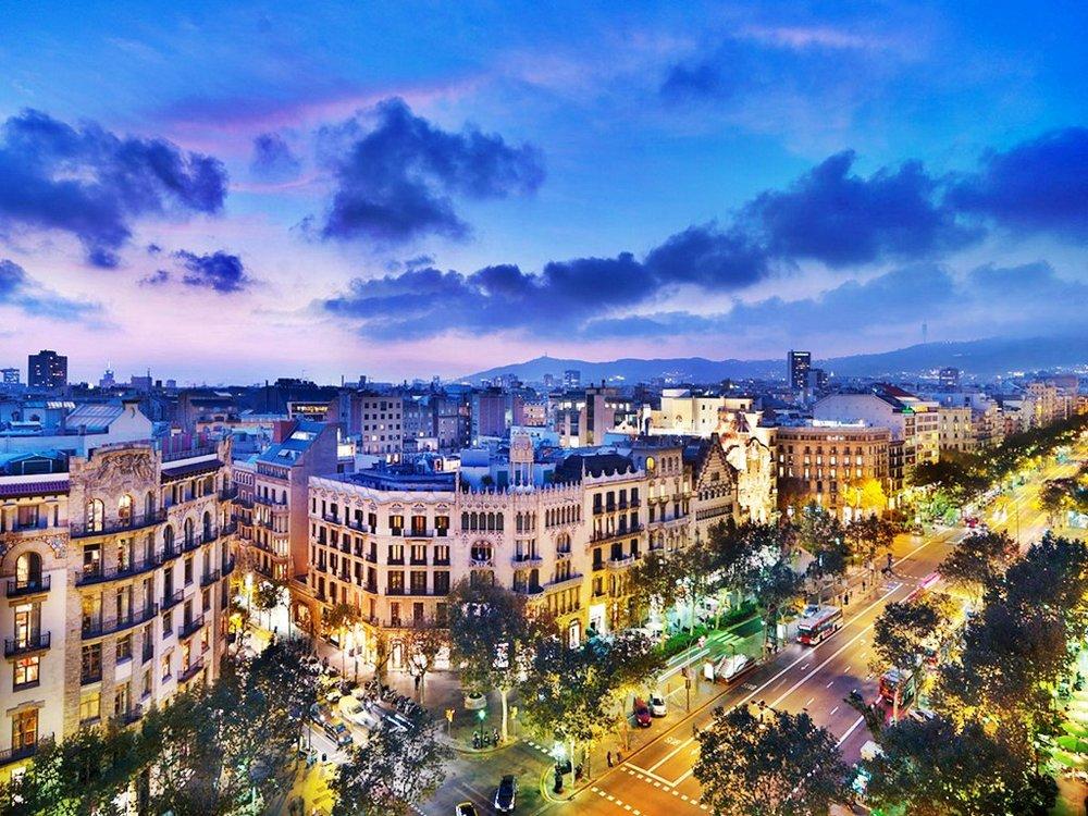 Barcelona-Spain-Makeup-School.jpg