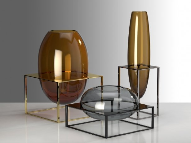 Fendi_Casa_Cube_Vase_Collection_preview.jpg