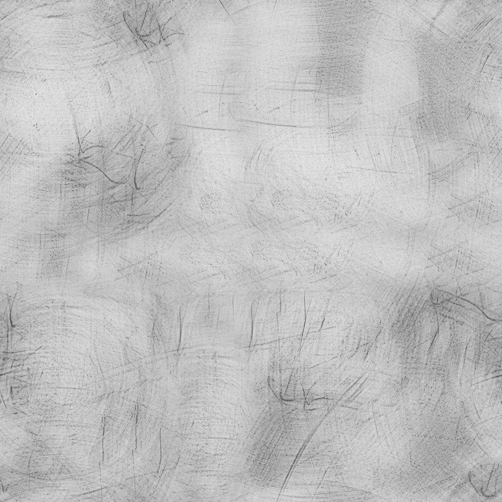 Grungemaps0136_L.jpg