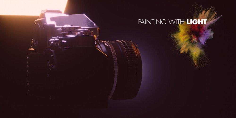 Nikon_Df_2K_Shot06_12.jpg