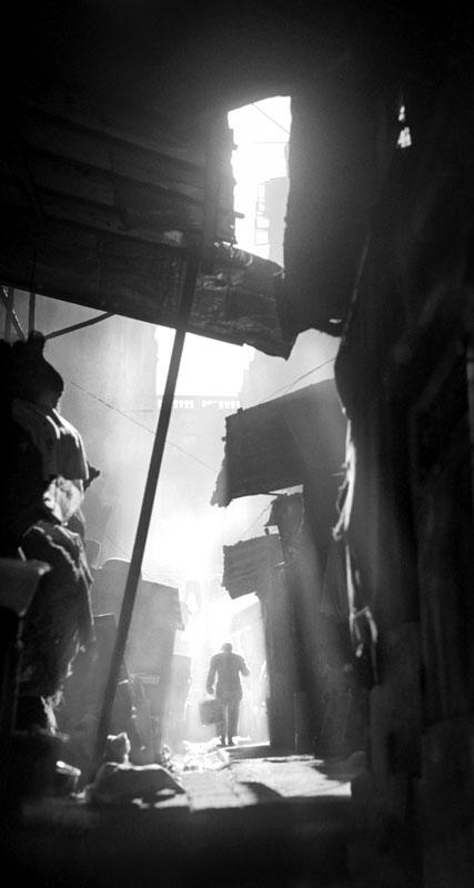 hongkong-slum.jpg