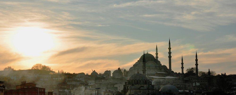 Istanbul (Copy).jpg