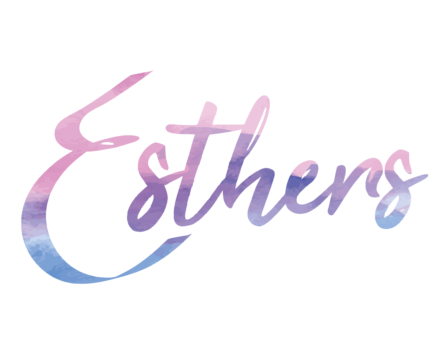 ESTHERS