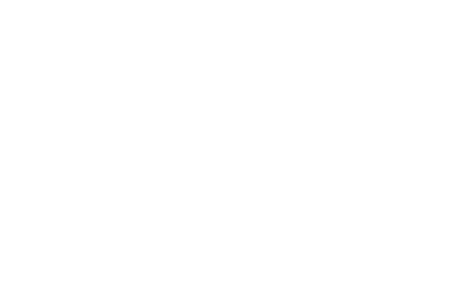 BrainGain Sweden