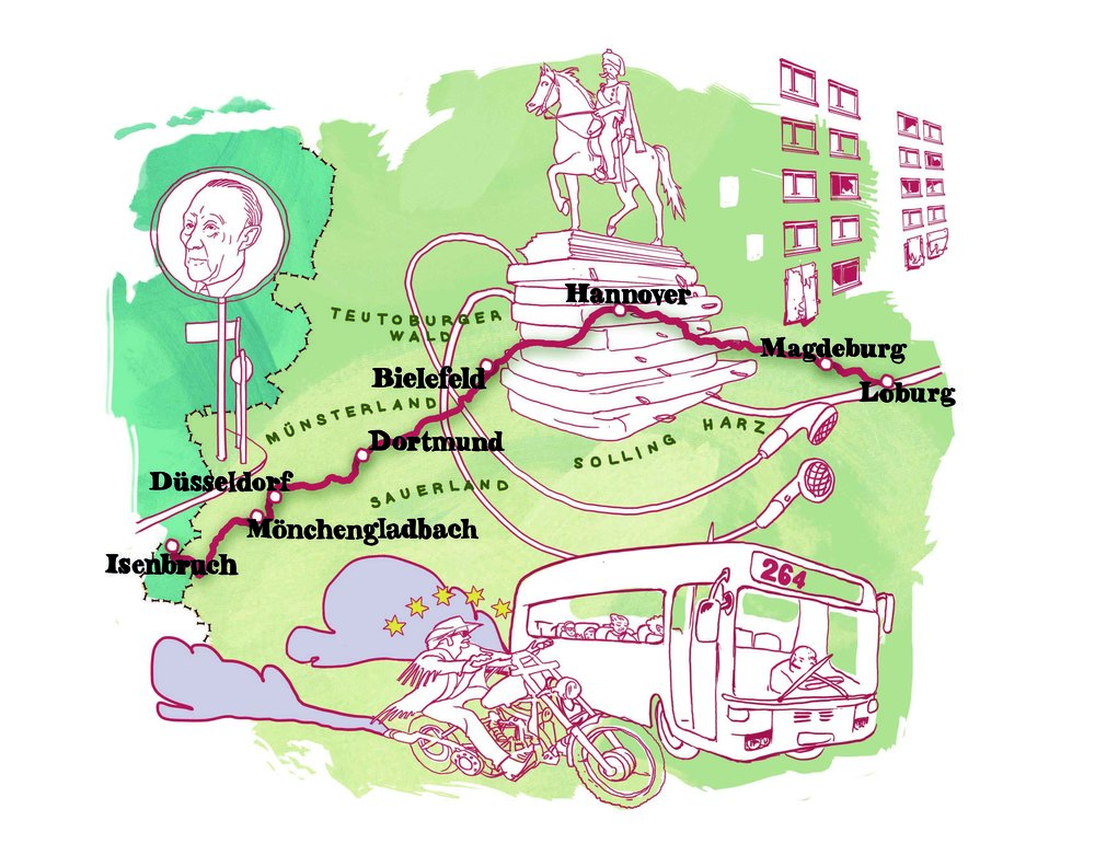 JAdam_roadtrip02.jpg